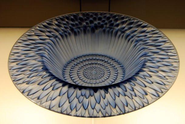 Lalique blog 22