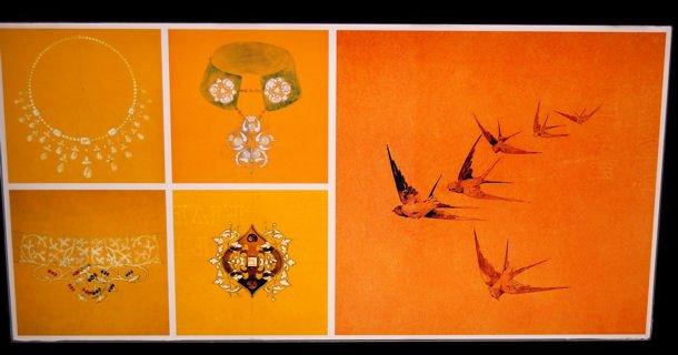 Lalique blog 3