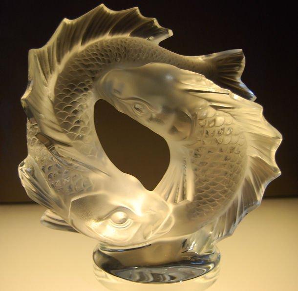 Lalique blog 33