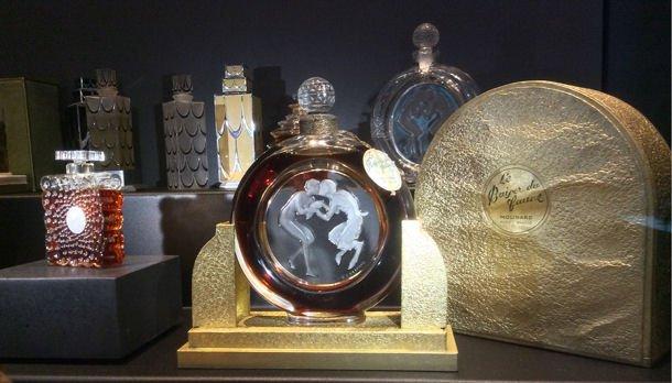Lalique blog 34