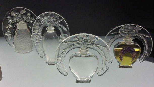 Lalique blog 35