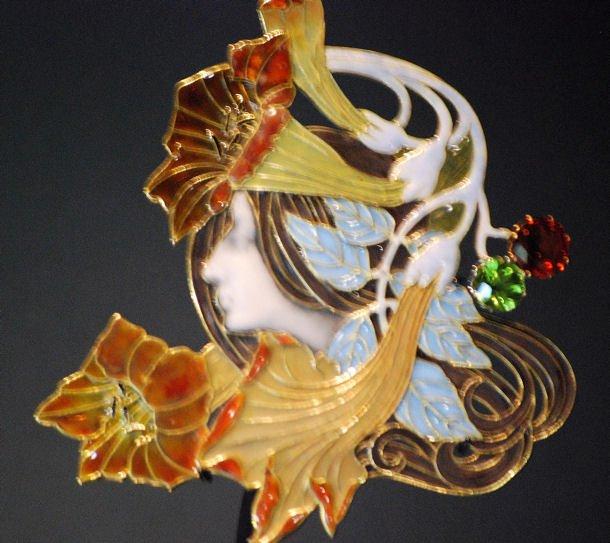 Lalique blog 4