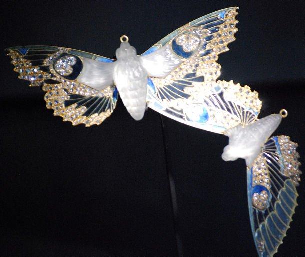 Lalique blog 5