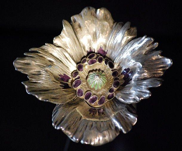 Lalique blog 6