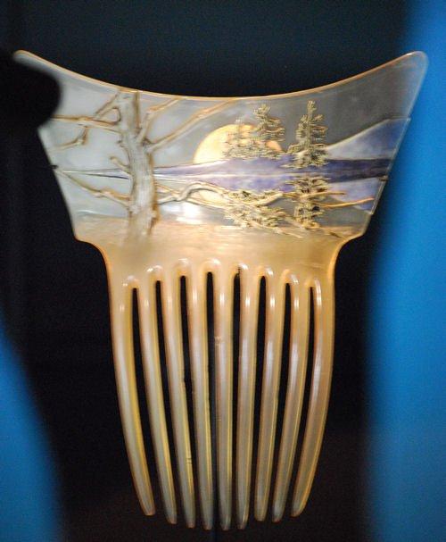 Lalique blog 7