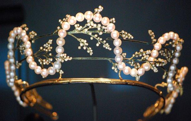 Lalique blog 8