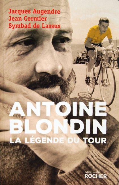 Tour65 Blondin blog