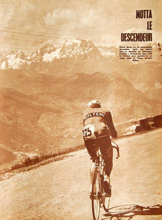 Tour65 Cap Briançon blog