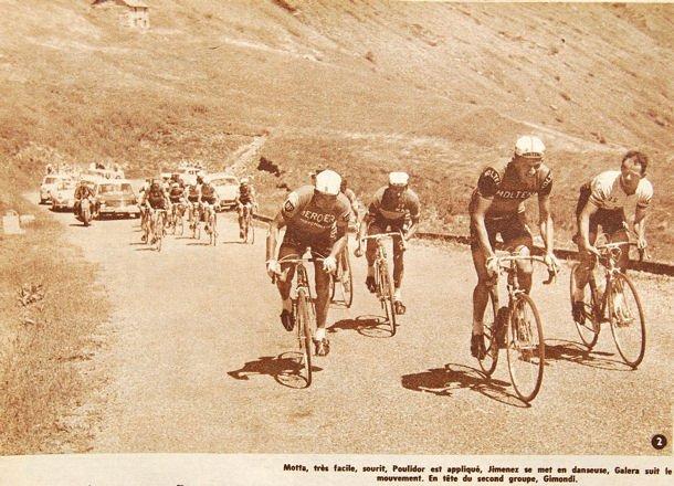 Tour65 Col de Vars 2 blog