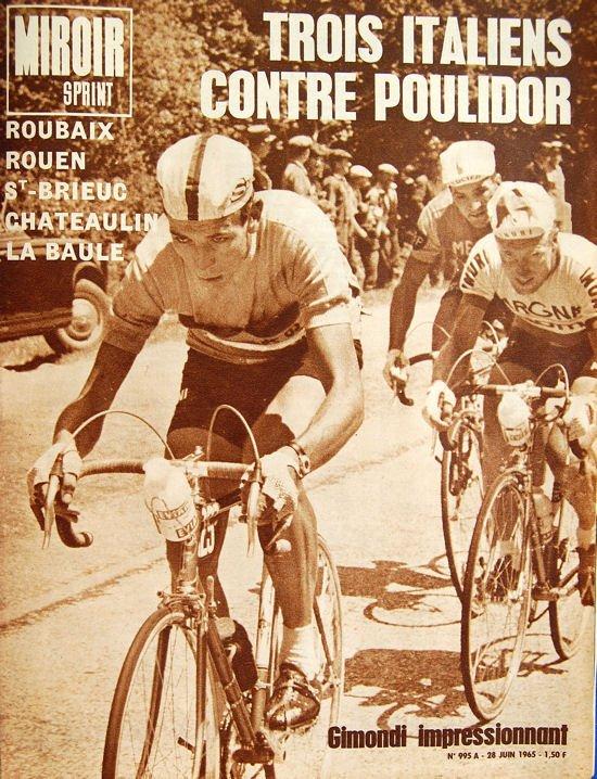 Tour65 Gimondi apres Chateaulin blog