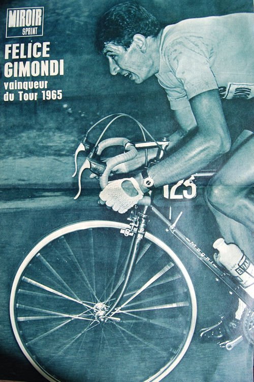 Tour65 Gimondi vainqueur blog