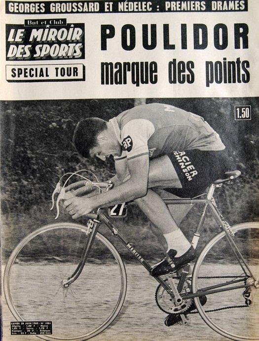 Tour65 Poulidor Chateaulin 1blog
