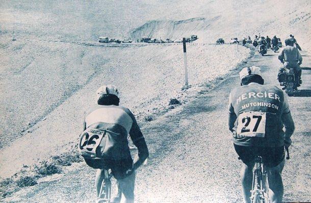 Tour65 Ventoux 3 blog