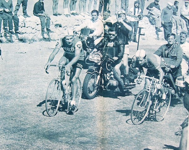 Tour65 Ventoux 4 blog