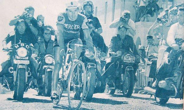 Tour65 Ventoux 8 blog