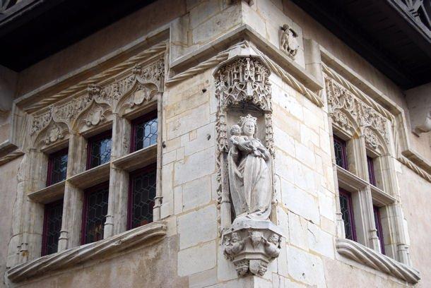 Vic Monnaie blog 2