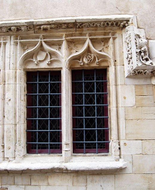 Vic Monnaie blog 3