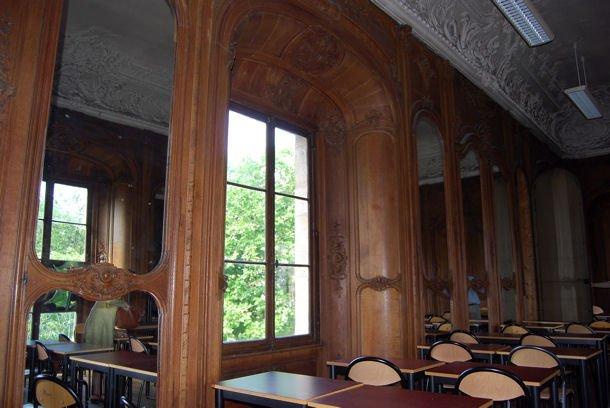 Lycée Henri IV blog13
