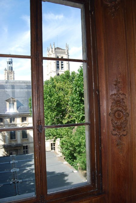 Lycée Henri IV blog14
