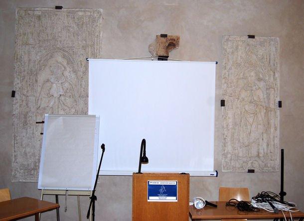 Lycée Henri IV blog18