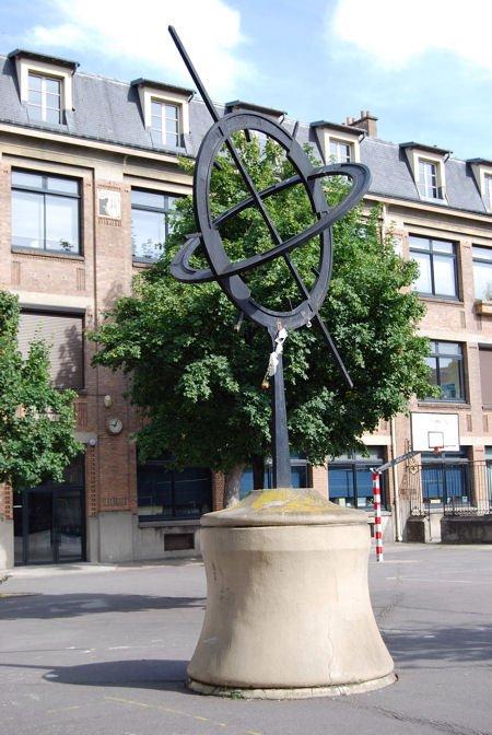 Lycée Henri IV blog19