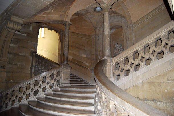 Lycée Henri IV blog22