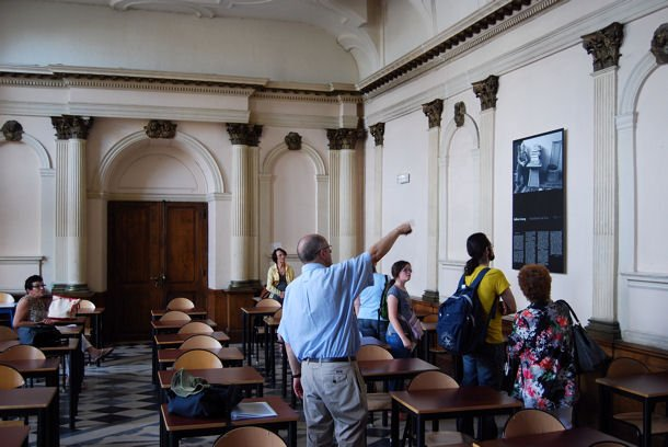 Lycée Henri IV blog27