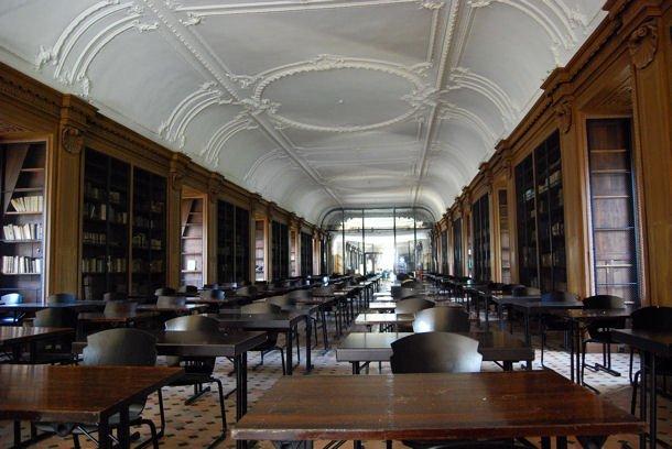 Lycée Henri IV blog28