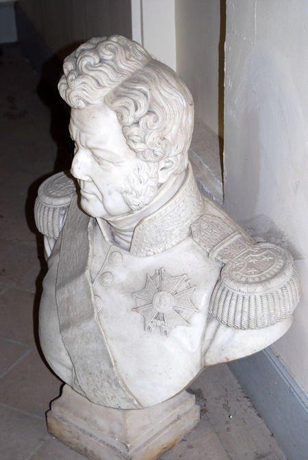 Lycée Henri IV blog34