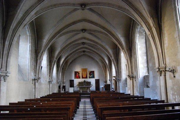 Lycée Henri IV blog36