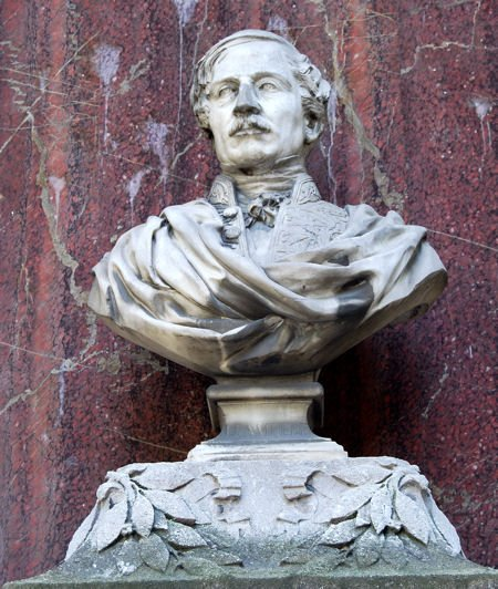 Lycée Henri IV blog39