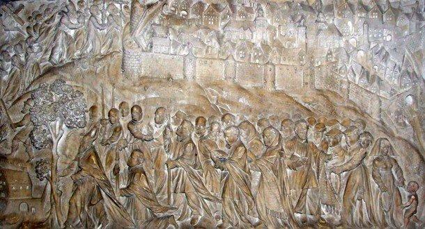 cathédrale_Saint-Mammès_-_12