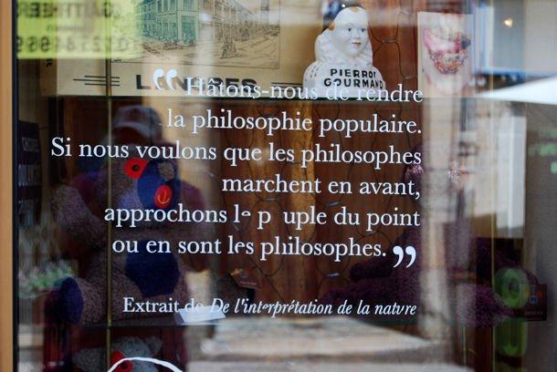 Langres blog6