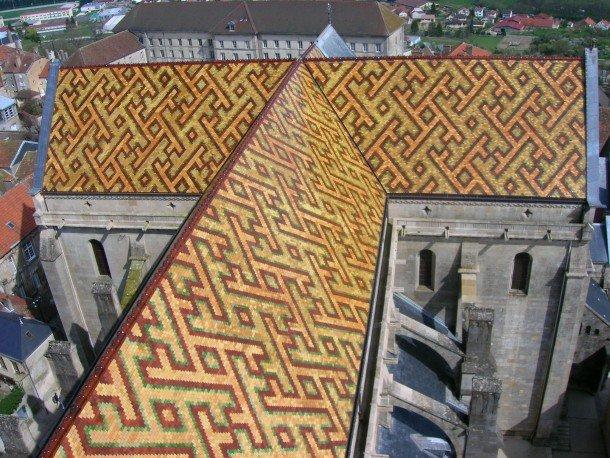 Toiture_de_la_cathédrale_langres