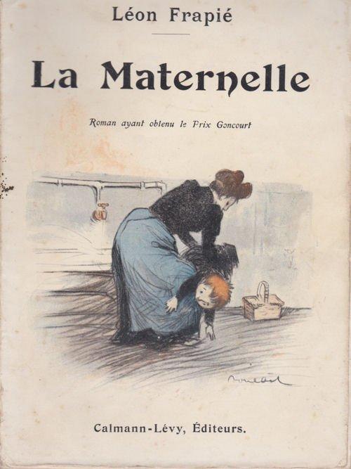 Maternelle blog3
