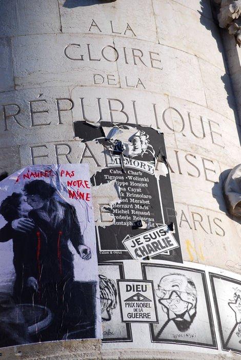 République blog 2