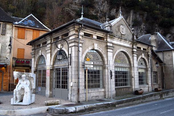Saint-Béat halles blog1