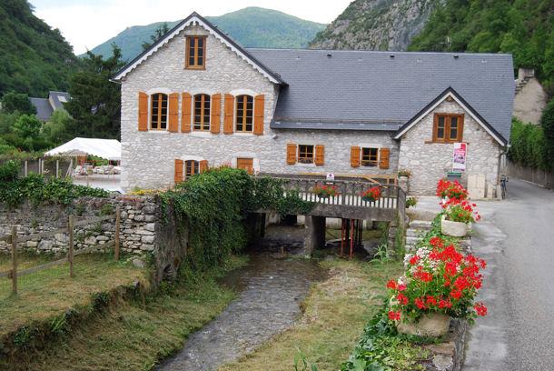 Saint-Béat moulin des arts blog1