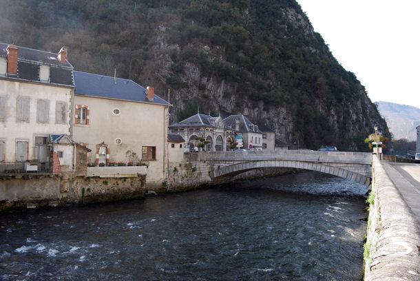 Saint-Béat pont blog1
