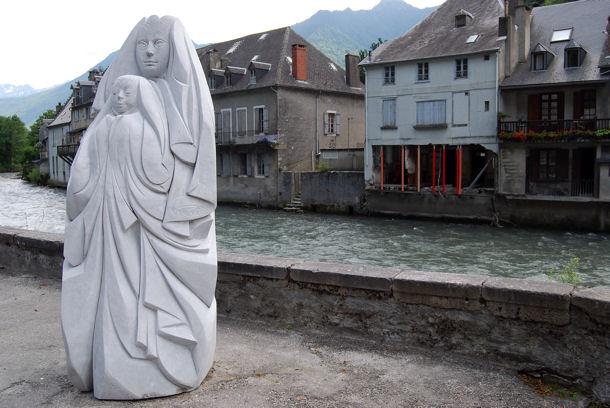 Saint-Béat vierge blog4