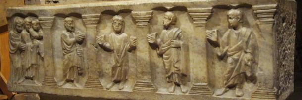 sarcophage-st-cassien