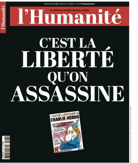 Charlie-Hebdo-Une-Humanite