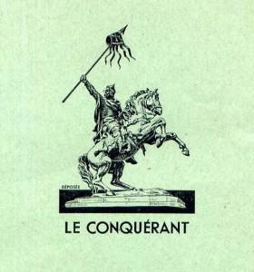 Conquérant blog1
