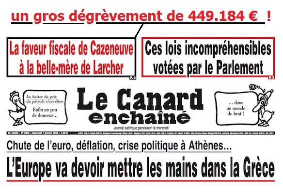 Le-Canard-enchaîné-7-janvier-2015