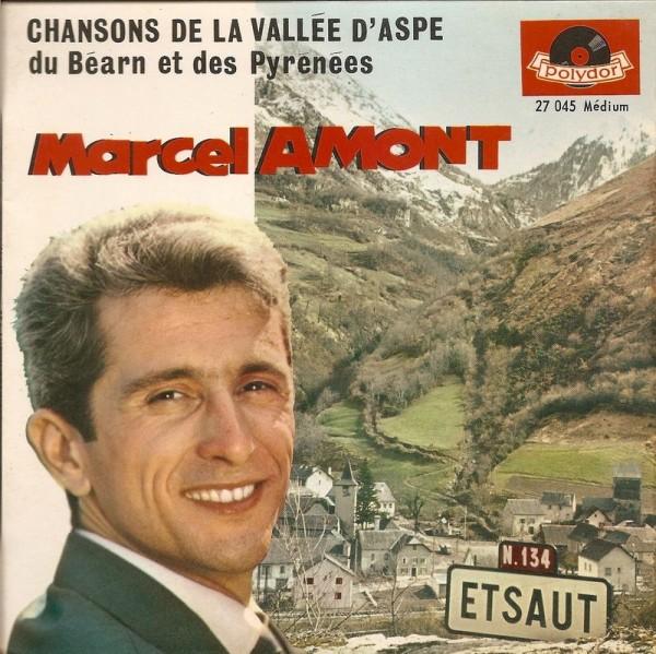 disque vallée d'Aspe blog