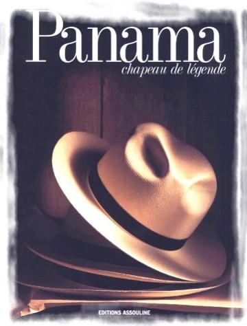 panama-chapeau-de-legende