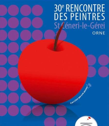 peintres_saint_ceneri_gerei