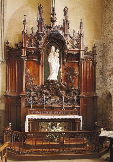 retable-de-marie-saint-suliac