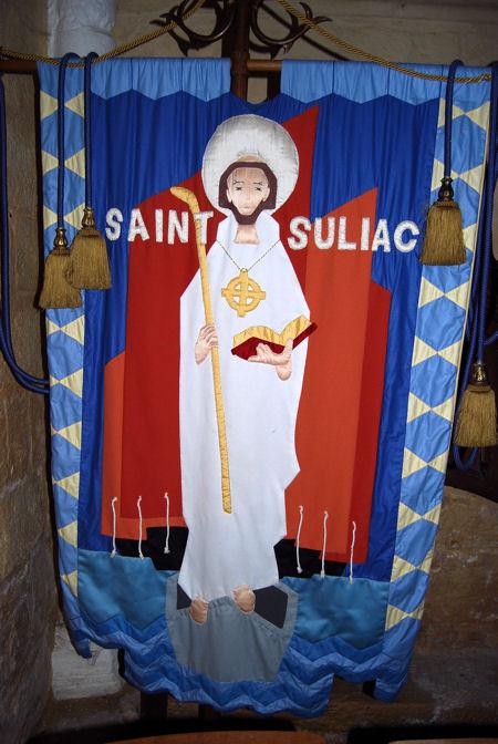 Saint-Suliac blog 10