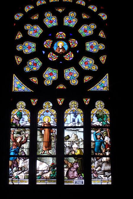 Saint-Suliac blog 12